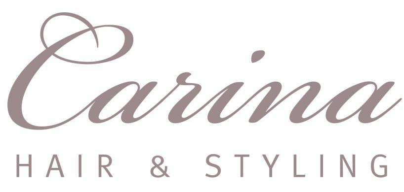 Carina Hair&Styling